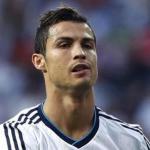 Cristiano Ronaldo/ lainformacion.com/ EFE