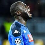Cuatro clubes de la Premier League pendientes de Koulibaly / Besoccer.com