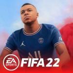 Tres consejos para empezar bien en FIFA 22   / EA