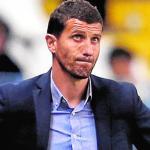Cuatro delanteros perfectos y asequibles para el Valencia / Lasprovincias.es