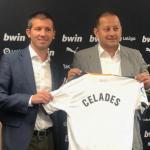 Cuatro entrenadores más capacitados para el Valencia que Celades / Marca.com