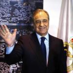 Cuatro jóvenes talentos que debe seguir el Real Madrid / Eldesmarque.com
