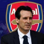 Cuenta atrás para el despido de Emery en el Arsenal / Arsenal.com