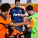 El Valencia cierra la cesión de un delantero de la Premier