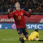 El Manchester City quiere a Dani Olmo | Mundo Deportivo