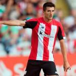 Vivian, el jugador revelación del Athletic - Foto: Marca
