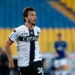 Matteo Darmian, nuevo fichaje del Inter de Milán