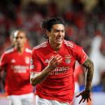 Darwin Núñez, el tapado del Madrid para la delantera