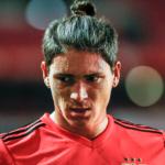 "Rumores de fichajes: El AC Milan quiere fichar a Darwin Núñez ""Foto: Fichajes.com"""
