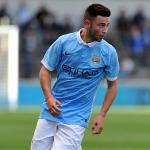 Patrick Roberts (Manchester City)
