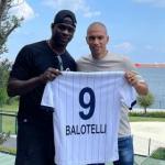 La nueva estrella que quiere fichar el  Adana Demirspor de Balotelli