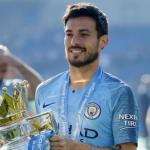 El sueño americano del Inter Miami llama a la puerta de David Silva