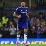 Stoke City - Chelsea / Premier League