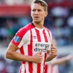 El Sevilla FC puede presentar a Luuk De Jong el lunes / Mediotiempo