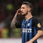"""El intercambio que se cuece entre Inter y Udinese """"Foto: Calcio Mercato"""""""
