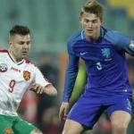 La Juventus tendrá su ansiada muralla defensiva. Foto: uefa.com