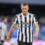 De Ligt quiere salir de la Juventus el próximo verano