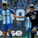 """La decadencia de los históricos españoles """"Foto: Mundo Deportivo"""""""