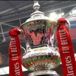 """El declive de las Copas nacionales no es casualidad """"Sky Sports"""""""