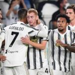 Rumores de fichajes: El United se interesa en una joven promesa de la Juve