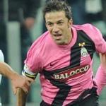 Alessandro Del Piero/ lainformacion.com/ EFE