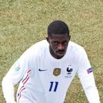 La lesión que complica el plan del Barcelona con Ousmane Dembélé
