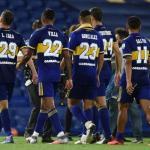 Los 4 fichajes que va a hacer Boca para ganar la próxima Libertadores