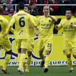 El futbolista jugó en tres clubes en España / RTVE