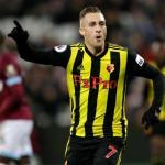 Las oportunidades de mercado en los descendidos de la Premier League