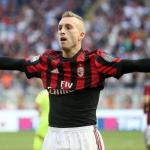 El regreso a Milán con el que sueña Deulofeu