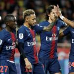 """Un top europeo del PSG se acercó de nuevo a la Superliga argentina """"Foto: El Español"""""""