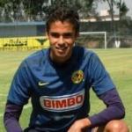 Diego Reyes/lainformacion.com