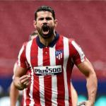 Diego Costa tiene nuevo equipo