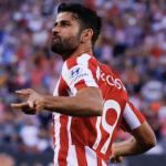 """Diego Costa rompe su sequía a 3 días del derbi """"Foto: Mundo Deportivo"""""""