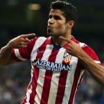 Diego Costa / Getty Images