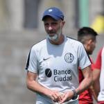 El polémico fichaje que San Lorenzo busca para su delantera