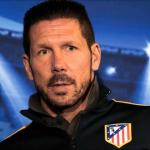 Diego Simeone. Foto: Youtube.com
