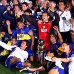 Los 10 récords históricos de Boca que nadie ha conseguido romper | Olé