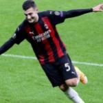Rumores de fichajes: El Everton quiere a Diogo Dalot en verano