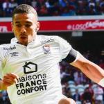 Alexander Djiku, posible refuerzo de Real Betis y Sevilla FC / Ligue 1