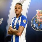 Éder Militao (FC Porto)