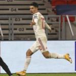El Milan ya tiene en la mira al reemplazante de Hakan Calhanoglu