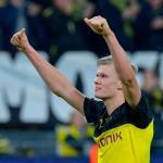 El Borussia Dortmund, dueño y señor del mercado de fichajes | culemania.com