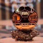El Real Madrid pone su punto de mira en los mejores jugadores de la temporada pasada. Foto: Getty