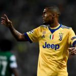 Douglas Costa. Foto: Juventus.com