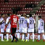 Real Valladolid / twitter