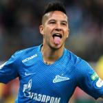 Top 5 de jugadores sudamericanos más valiosos sin equipo