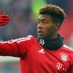 El Bayern Munich piensa usar a David Alaba como moneda de cambio / AP
