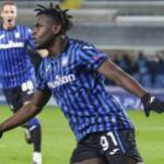 El Atlético de Madrid sigue los pasos de Duvan Zapata