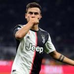 Dybala se convierte en el mayor problema de la Juventus / Besoccer.com